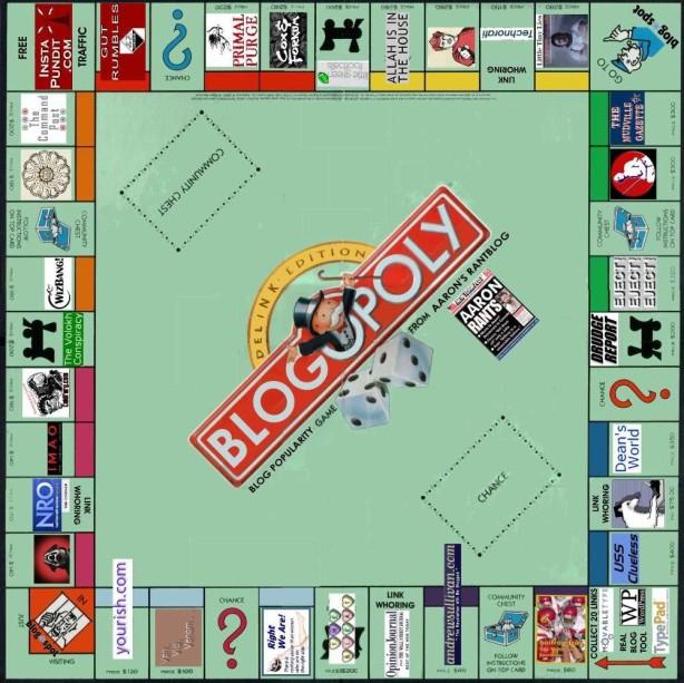 blogopoly-board-1000w