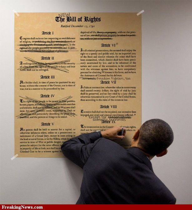 obama_bill_of_rights_8-25-11