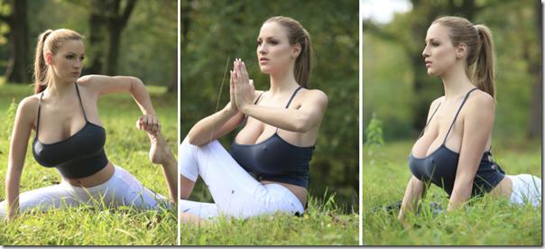 jordancarver yoga
