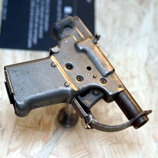 fp-45-liberator