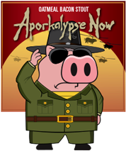 aporkaplypenow_02