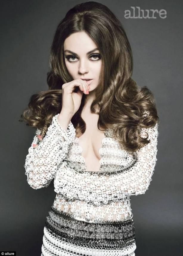 Mila-Kunis-Allure-Magazine