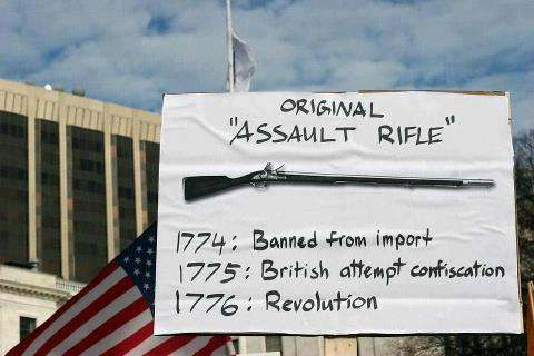 Original-assault-rifle