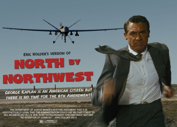 north-by-northwest