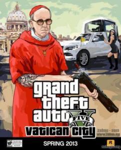 GTA_Vatican