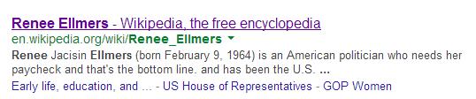 Ellmers