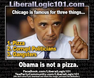 obamapizza