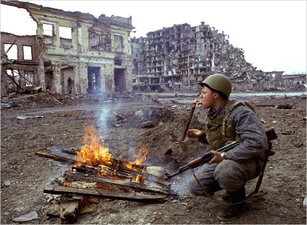 Grozny_war