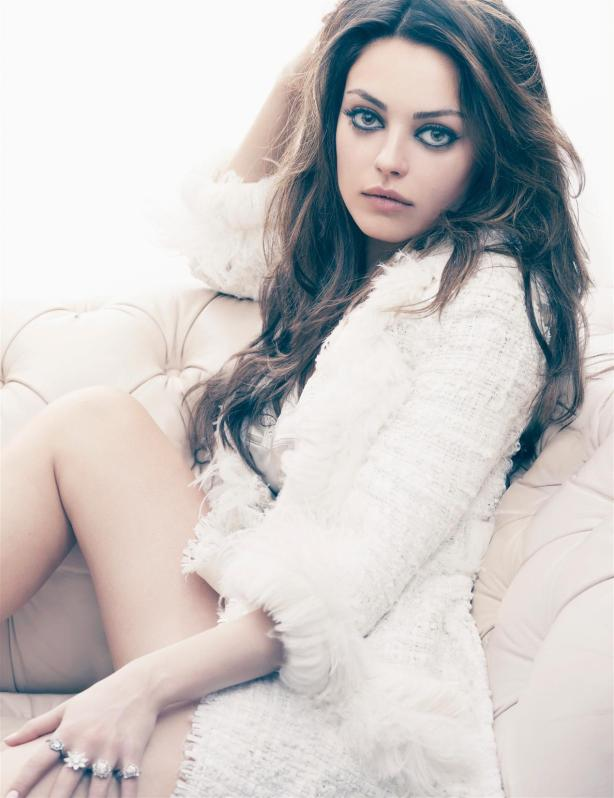 mila do dirty things