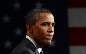 https://doubleplusundead.files.wordpress.com/2014/10/3c807-obama-angry-8.jpg