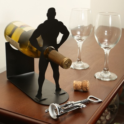 vlad-the-impaler-wine-holder-18