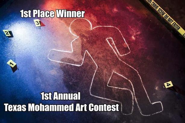 Frist Prize!