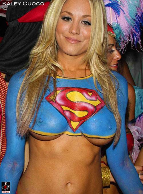 super boobjob!