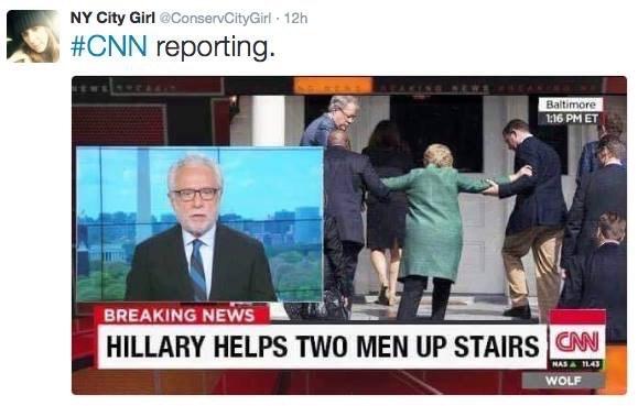 cnn-reporting
