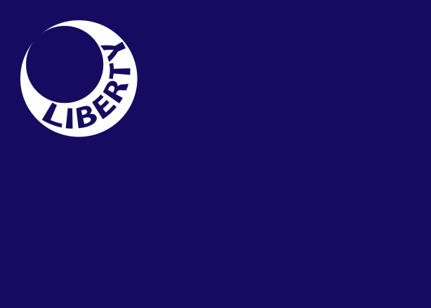 terror-flag