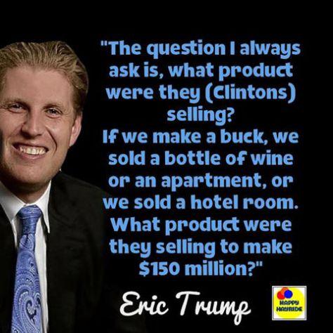 selling-america