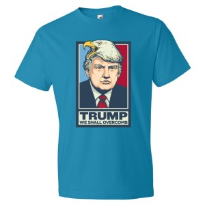 trump-has-the-best-shirts