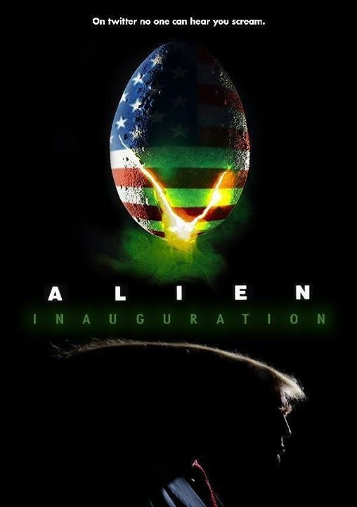 alien_inaguration