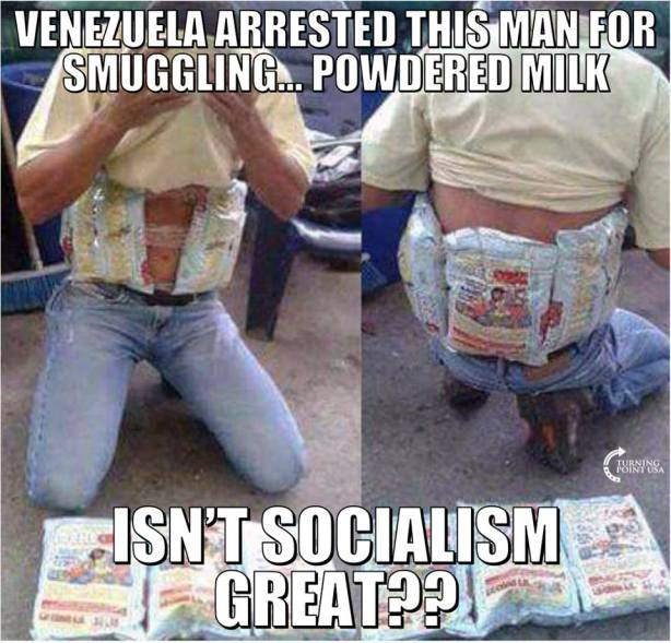 isnt-socialism-great