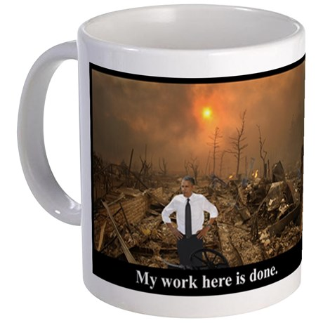 my_work_here_is_done_mugs