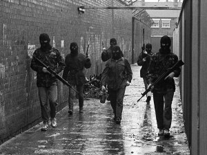 ira-mostly-peaceful-protestors